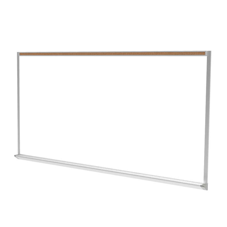Visual Display Boards by AJW